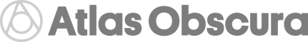 logo-atlasobscura-copy.png